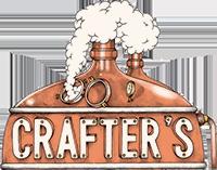 crafters_najnoviji_logo_200px