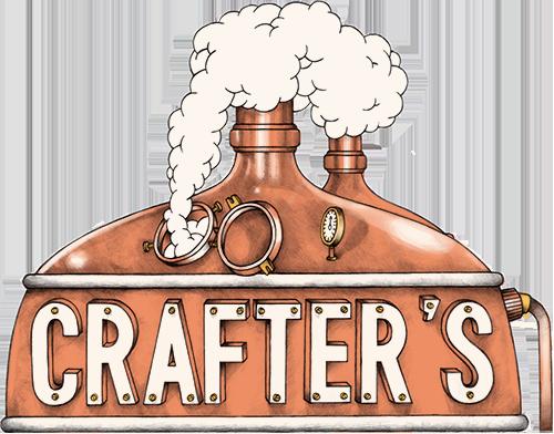 crafters_najnoviji_logo_500px